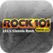 ROCK 101 is 101% Classic Rock and the home of The John Boy & Billy Big