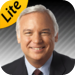 "Peak Performance:  Jack Canfield presents ""Peak Performance Principles"