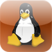 Linux Quick Reference