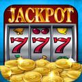 Aaaaaabys Abuh Dabih Jackpot 777 FREE Slots Game